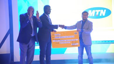 Photo of MTN Contributes UGX50M Towards Stanbic Bank National Schools Championship