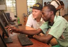 Photo of MTN Uganda Has Enabled Internet Free Access to 17 Educational Websites