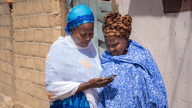 Photo of APPLY: GSMA Innovation Fund for Mobile Internet Adoption and Digital Inclusion