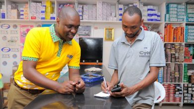 Photo of REVIEW: MTN Kazi Bundles, Good For Business