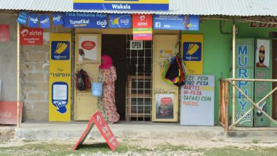 Photo of Tigo Pesa Customers Can Now Make Mobile Money Transactions Across East Africa