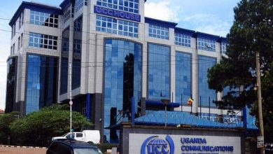 Photo of UCC Has LIFTED the Suspension on the Sale of SIM Cards to Corporate Companies