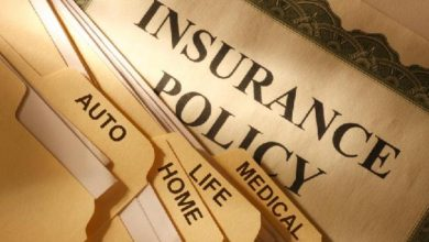 Photo of OPINION: Are Insurers COVID-19 Ready?
