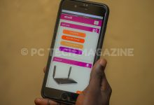 Photo of How to Load Africell Data & Airtime Using The Web Portal