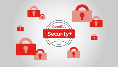 Photo of CompTIA A+: Certification and Exam Overview