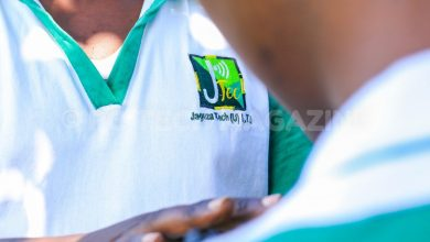 Photo of World Bank Recognizes Jaguza Livestock as, Top Innovation Solution