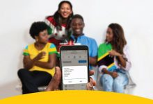 Photo of How to Send Money Across East Africa Using MTN Mobile Money