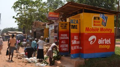 Photo of MTN, Airtel Have Reinstated Their Mobile Money Services