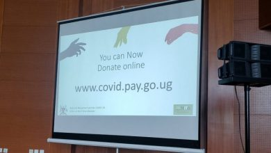 Photo of How to Donate Covid-19 Relief Using NITA's Crowdfunding Platform