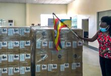 Photo of Uganda Exports 18,000 Own-Made Phones to Morocco