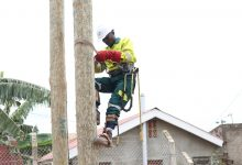 Photo of How Umeme is Keeping Uganda Switched on During This Covid-19 Crisis