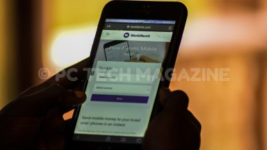 Photo of HOW TO: Ugandans in Diaspora Can Send Money to Your MTN Mobile Money via WorldRemit