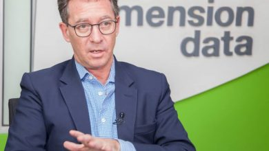 Photo of Dimension Data to Rebrand in a Move to Consolidate its Businesses in East Africa