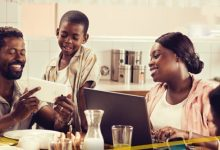 Photo of Editor's Pick: How to Share Internet on MTN