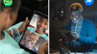 Photo of Facebook Expands Messenger Kids to Sub-Saharan Africa