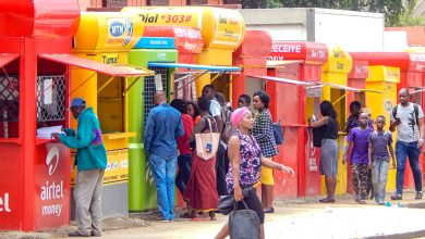 Photo of Mobile Money Agents Reduce Despite Mobile Financial Services Continued Growth