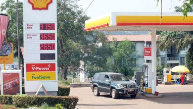 Photo of Shell Uganda Launches Own Online Shopping Platform