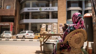 Photo of Sudan embraces digital payments to build a more inclusive economy