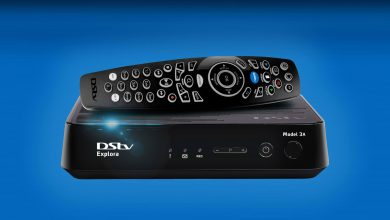 Photo of DStv's New Decoders to include Netflix and Amazon Prime Video