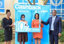 Photo of COVID19: Sanlam Makes UGX475 Million Payout to its Individual Life Clients