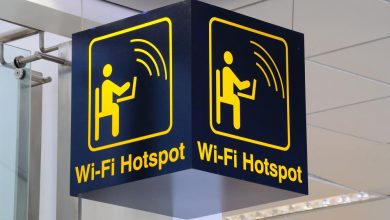 Photo of UCC Launches a Call for Business Plan Proposals for Wi-Fi Hotspots