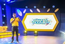 Photo of MTN Uganda Unveils its Third Edition of MoMo Nyabo