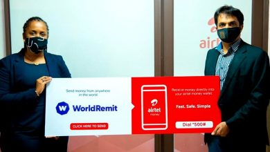 Photo of Airtel, World Remit and Mukuru Partner to Extend Digital Money Transfer Services Across Africa
