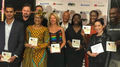 Photo of Application Entry for the Sixth AppsAfrica Innovation Awards Opened