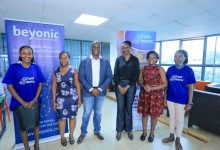 Photo of MFS Africa Hub Acquires Beyonic in an Disclosed Deal