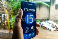 Photo of The Camon 15 Review: Nothing Extraordinary But It's Worth Having