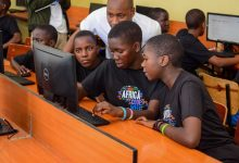 Photo of The 6th Edition of Africa Code Week Launched With New Developments
