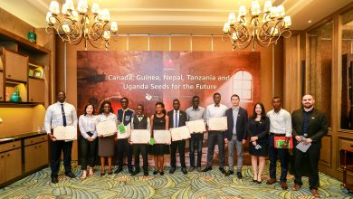 Photo of Huawei Uganda to Hold it's 2020 Seeds for the Future Program Online, Calls for Application