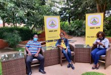 Photo of Afrosoft Develops an NRM App to Streamline Party's Virtual Campaigns