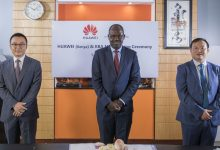 Photo of Kenya Bankers Association and Huawei Ink Partnership Agreement to Promote Tech-Driven Financial Inclusion, Fintech Capacity Building