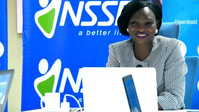 Photo of NSSF introduces online and on-mobile submissions for Benefits Claims