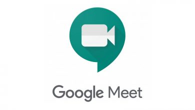 Photo of Google Meet calls to maintain the 60 minutes limit after September 30