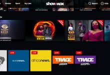 Photo of Showmax adds live news and Trace Channels to it's offering