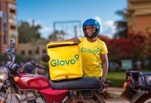 Photo of Glovo Launches Operations in Uganda