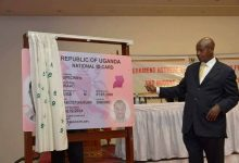Photo of Editor's Pick: Benefits of Having a National Identification Card in Uganda