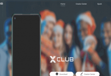 Photo of The Infinix XClub App: A Community App For Smartphone Users to Network From
