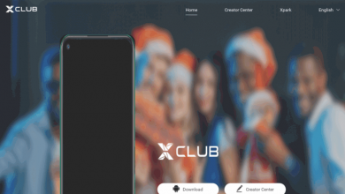 Photo of Infinix Launches a Multipurpose Forum for Android Users, How to Get Started & Benefits