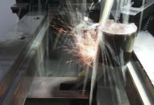 Photo of Starting A New CNC Machine Business: Top Tips