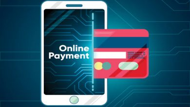 Photo of How to Choose the Right Payment Gateway for your Online Business