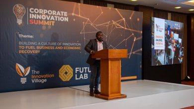 Photo of The Innovation Village Launches its Corporate Innovation Summit