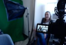 Photo of 7 Reasons why you Should Switch to Video for your Corporate Trainings!