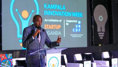 Photo of KIW to Award Startups Through its 'My Start Up Story Campaign'