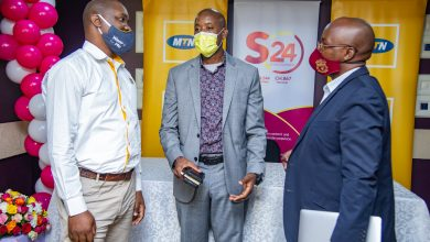 Photo of MTN Uganda, Smart24 TV To Train SMEs on Business Survival Amidst Covid-19