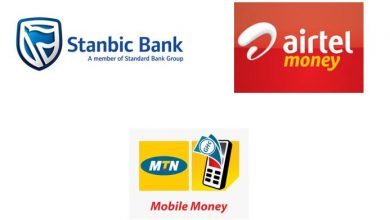 Photo of Stanbic Bank Uganda Temporarily Suspends Bank to Mobile Money Services