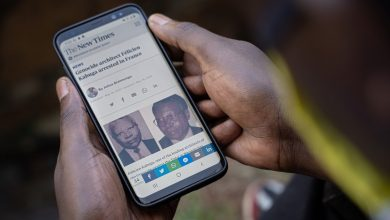 Photo of Men Remain 43% More Likely to be Online Than Women in Uganda — WWWF Survey