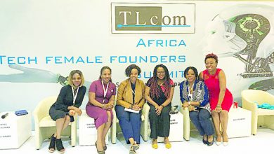 "Photo of Second Africa Tech Female Founder Summit, Themed ""Reset – Survive – Thrive"" to be Held Virtually"